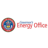 governors_energy_office