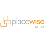 placewise_media