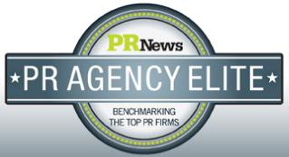 prnews_elite_awards_2015