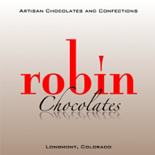 robins_chocolates