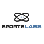 sports_labs