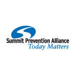 summit_prevention_alliance