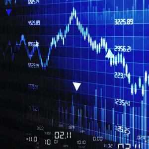 CS_irving_investors